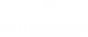 Fabryka Mebli - Wutkowscy