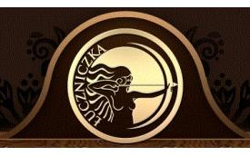 Logo Łuczniczka