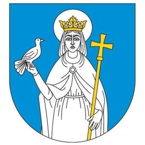 herb-gminy-Tuchola