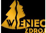 logo Wieniec Zdrój