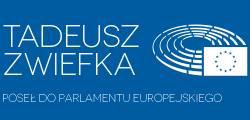 logo-tz2016 Tadeua Zwiefka