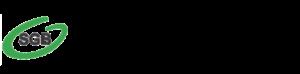 logo_bs_tuchola